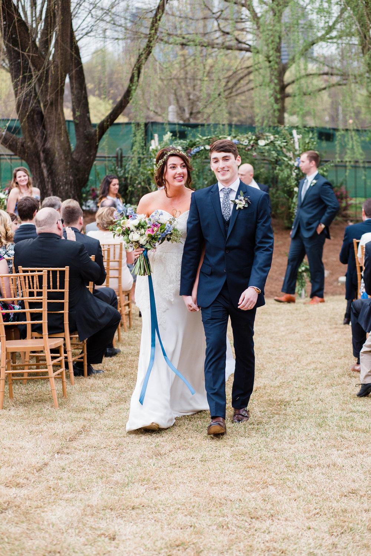 Lexi Jason Wedding-Lexi Jason 1-0261.jpg