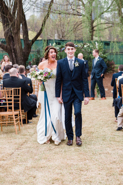 Lexi Jason Wedding-Lexi Jason 1-0262.jpg