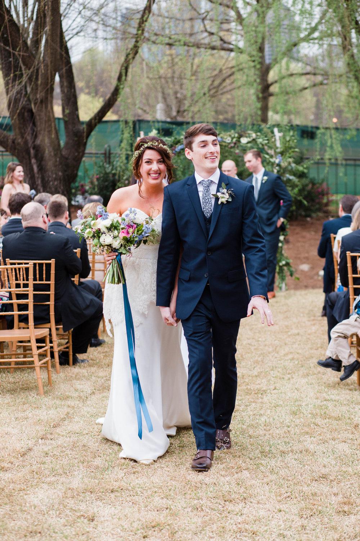 Lexi Jason Wedding-Lexi Jason 1-0263.jpg