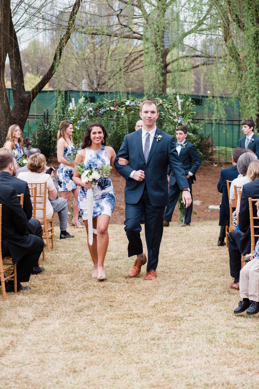 Lexi Jason Wedding-Lexi Jason 1-0267.jpg