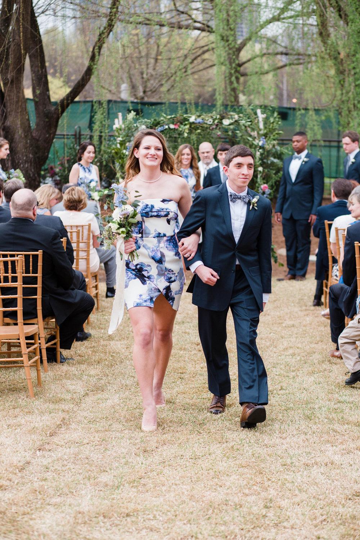 Lexi Jason Wedding-Lexi Jason 1-0269.jpg