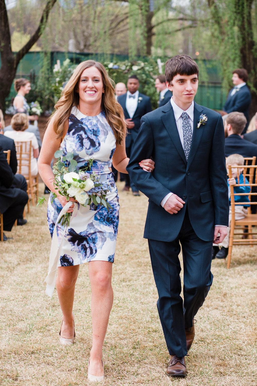 Lexi Jason Wedding-Lexi Jason 1-0273.jpg