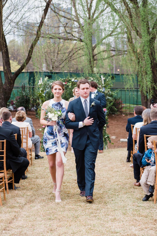 Lexi Jason Wedding-Lexi Jason 1-0276.jpg