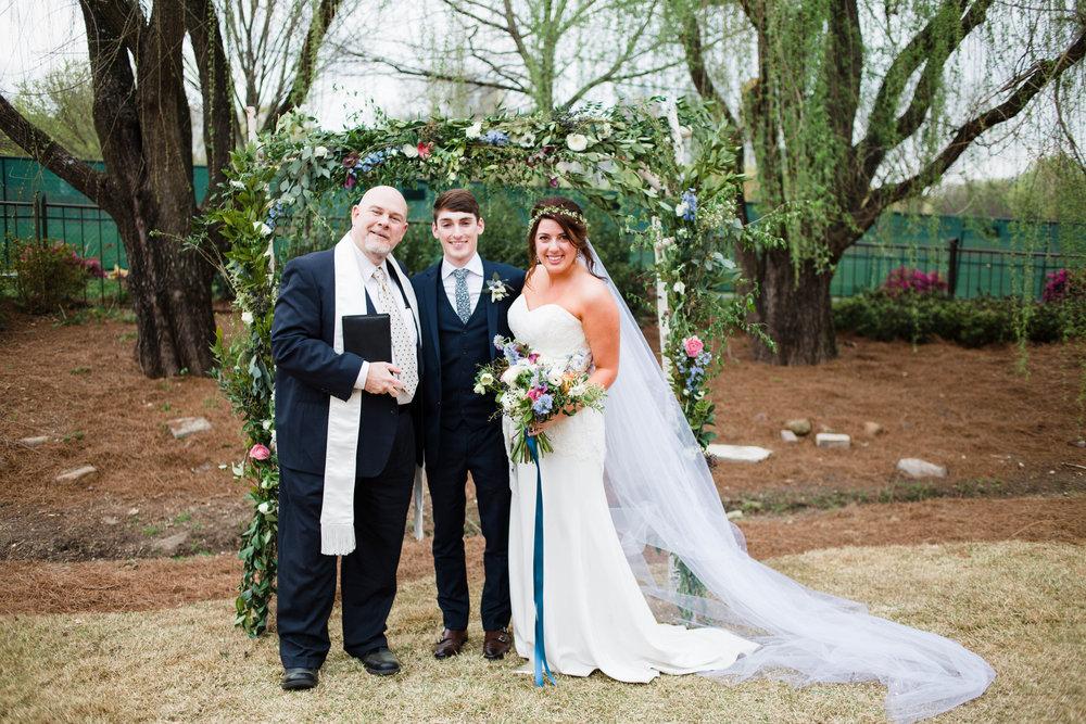 Lexi Jason Wedding-Lexi Jason 1-0288.jpg