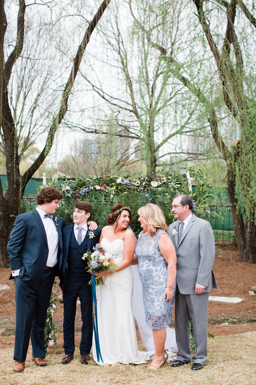 Lexi Jason Wedding-Lexi Jason 1-0291.jpg