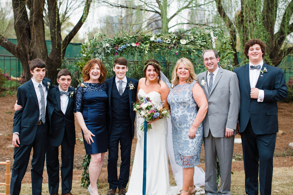 Lexi Jason Wedding-Lexi Jason 1-0293.jpg