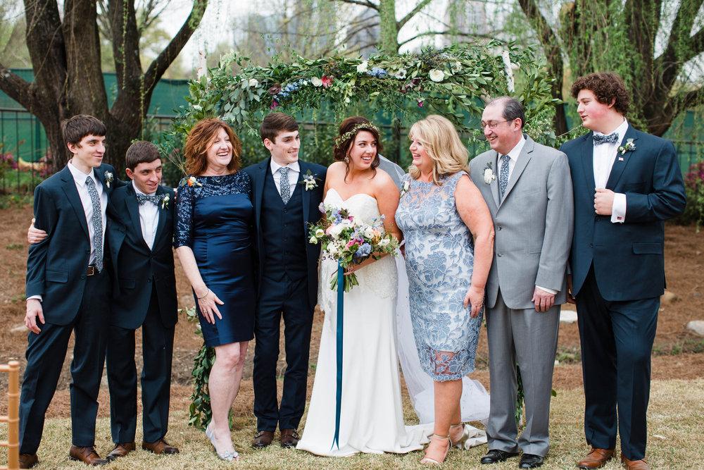 Lexi Jason Wedding-Lexi Jason 1-0296.jpg