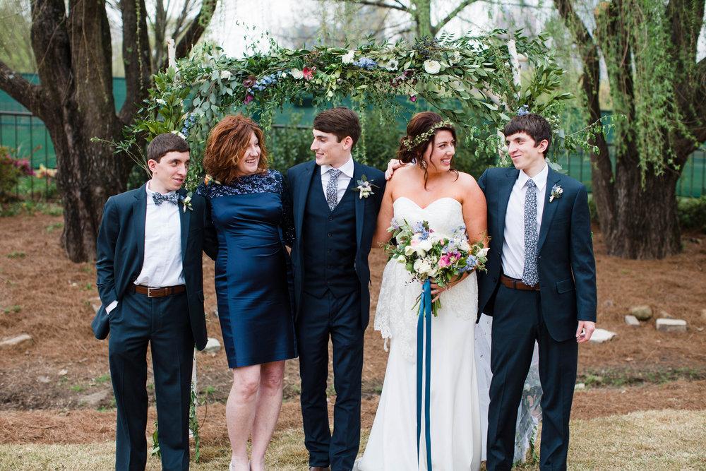 Lexi Jason Wedding-Lexi Jason 1-0298.jpg