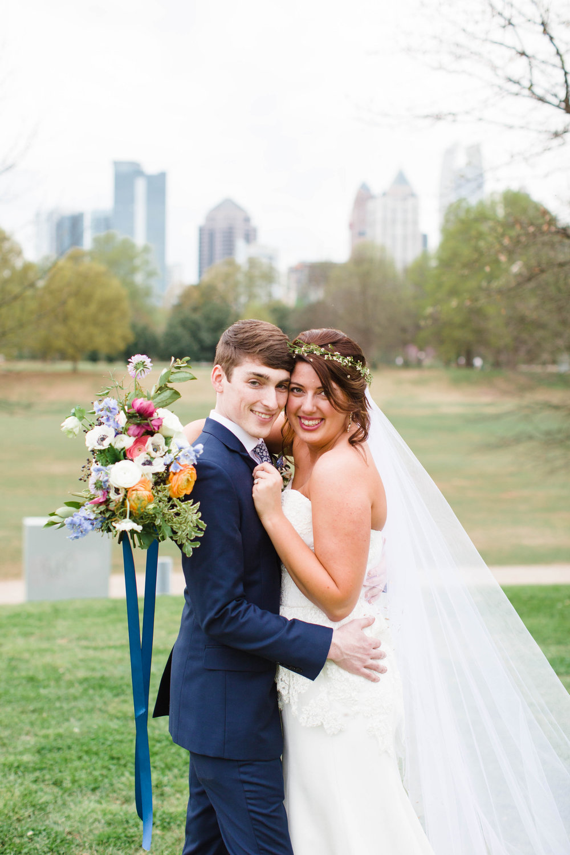 Lexi Jason Wedding-Lexi Jason 1-0311.jpg