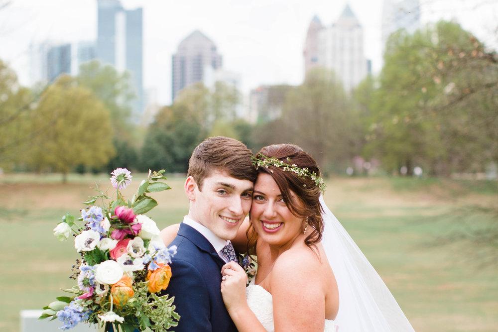 Lexi Jason Wedding-Lexi Jason 1-0312.jpg