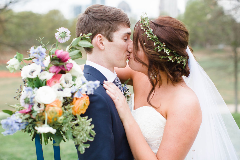 Lexi Jason Wedding-Lexi Jason 1-0316.jpg
