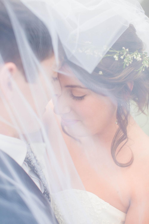 Lexi Jason Wedding-Lexi Jason 1-0318.jpg