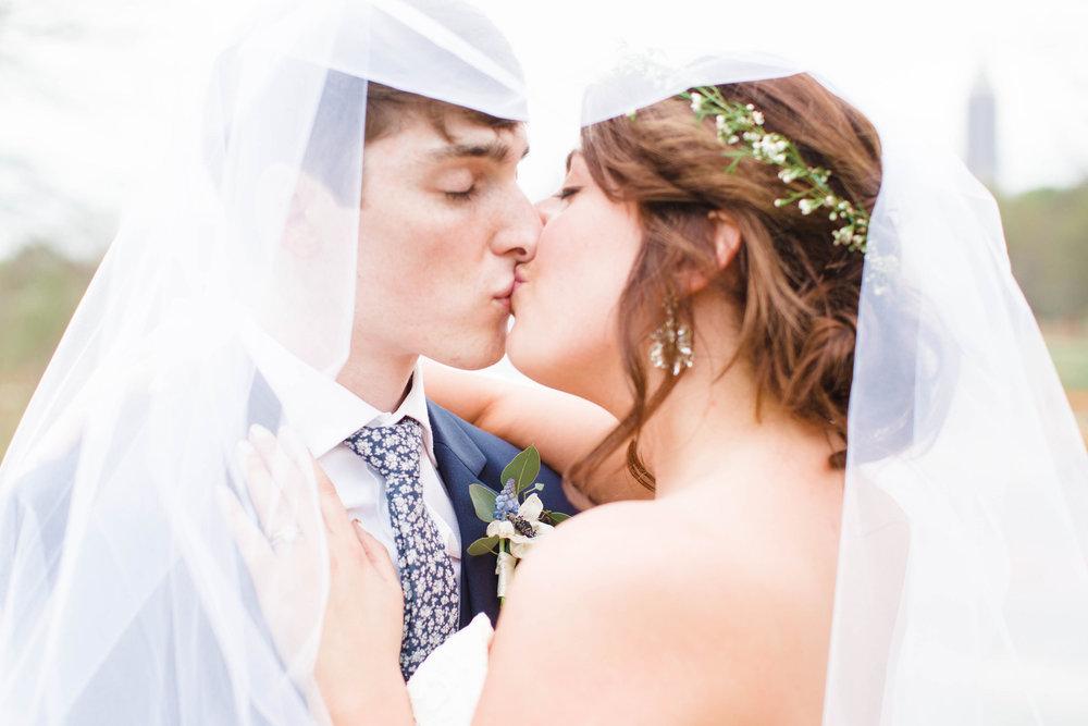 Lexi Jason Wedding-Lexi Jason 1-0321.jpg
