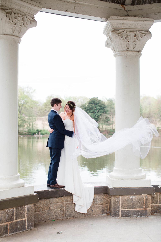 Lexi Jason Wedding-Lexi Jason 1-0331.jpg
