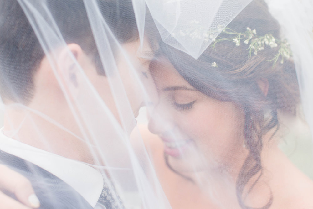 Lexi Jason Wedding-Lexi Jason 1-0332.jpg