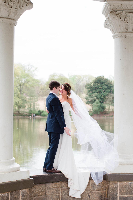 Lexi Jason Wedding-Lexi Jason 1-0334.jpg