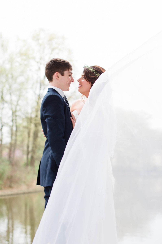 Lexi Jason Wedding-Lexi Jason 1-0335.jpg