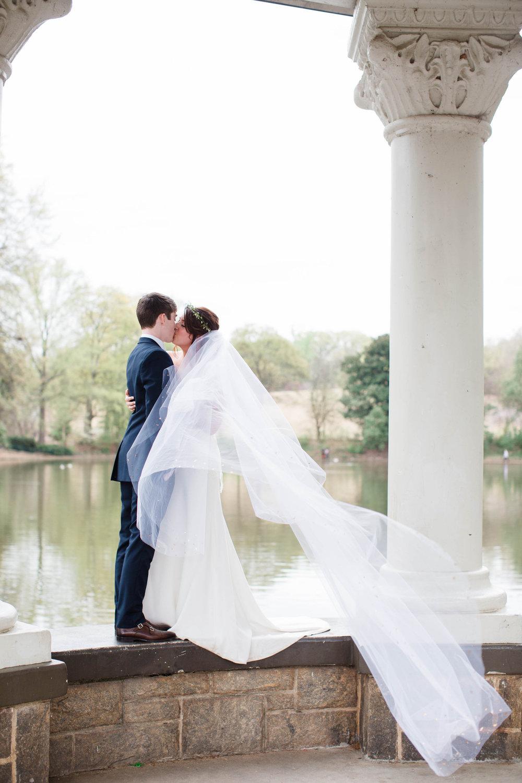 Lexi Jason Wedding-Lexi Jason 1-0337 (1).jpg