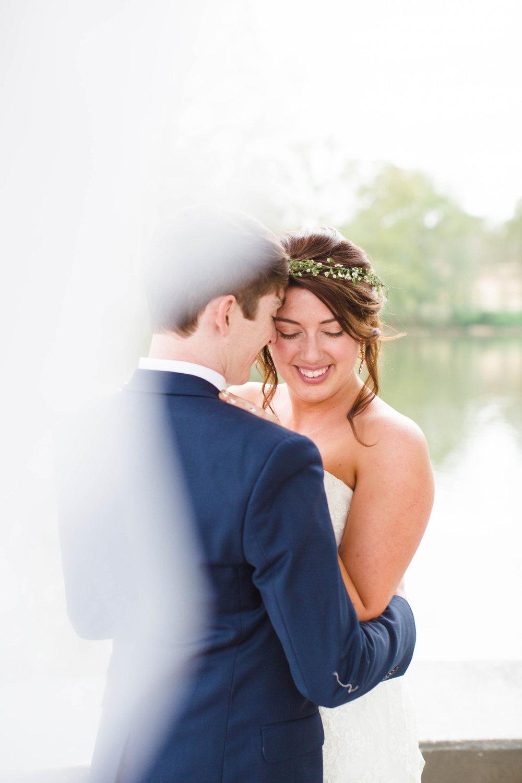 Lexi Jason Wedding-Lexi Jason 1-0341.jpg