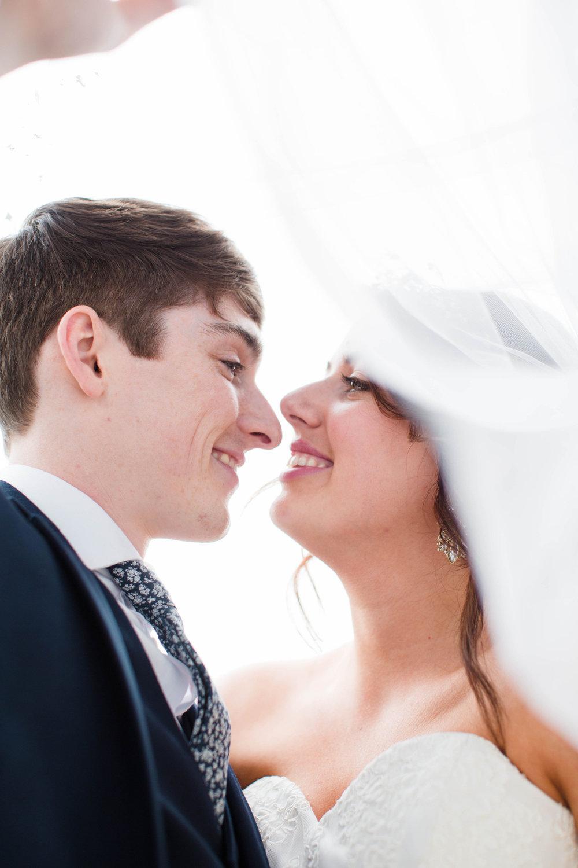 Lexi Jason Wedding-Lexi Jason 1-0338.jpg