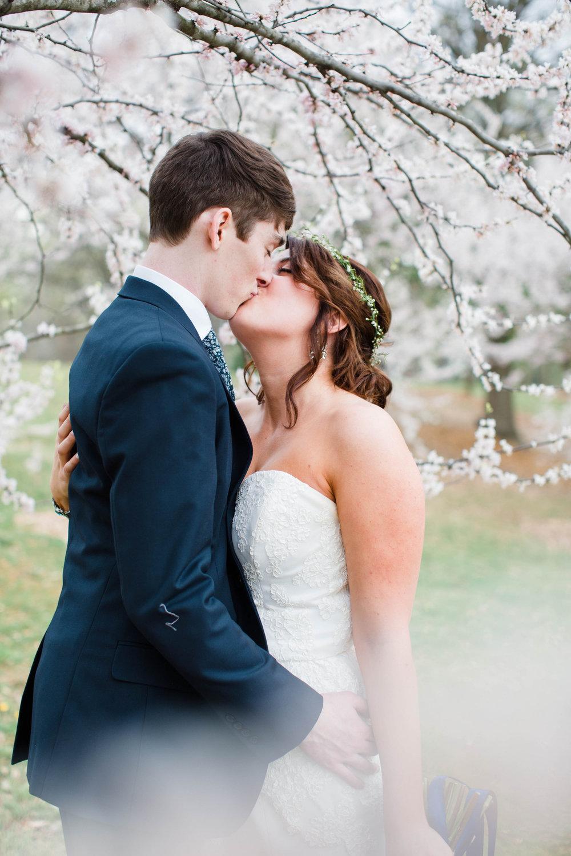 Lexi Jason Wedding-Lexi Jason 1-0359.jpg