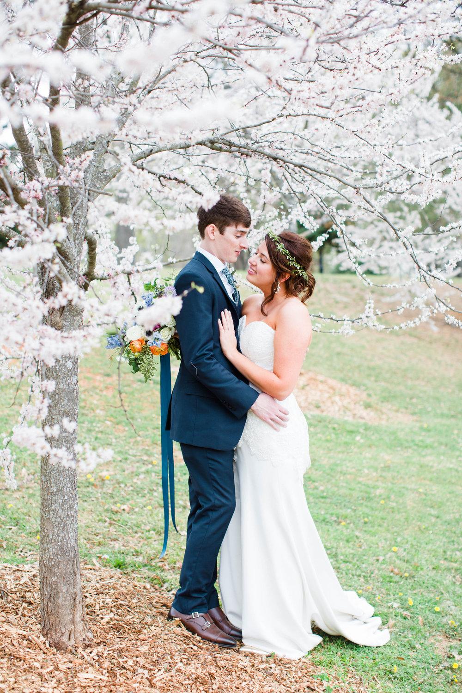 Lexi Jason Wedding-Lexi Jason 1-0369.jpg