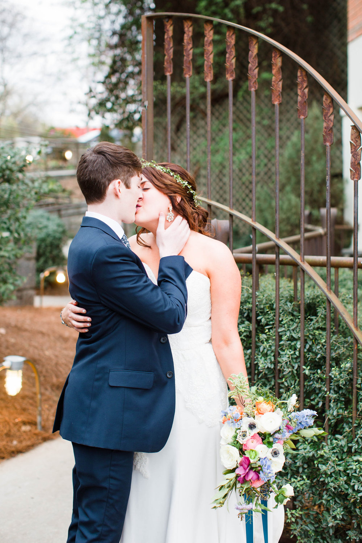 Lexi Jason Wedding-Lexi Jason 1-0381.jpg