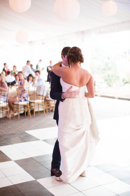 Lexi Jason Wedding-Lexi Jason 1-0397.jpg