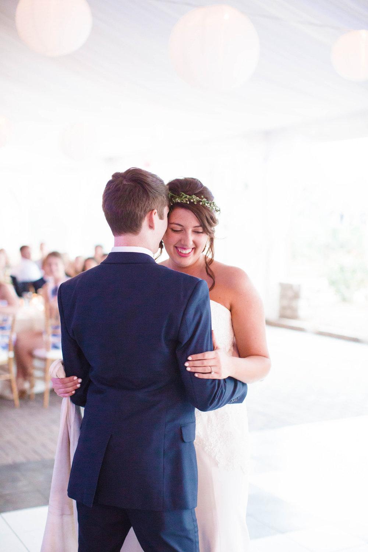 Lexi Jason Wedding-Lexi Jason 1-0406.jpg