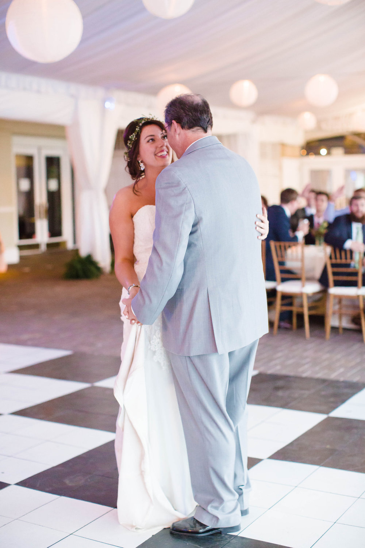 Lexi Jason Wedding-Lexi Jason 1-0408.jpg