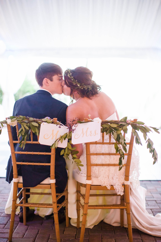 Lexi Jason Wedding-Lexi Jason 1-0423.jpg