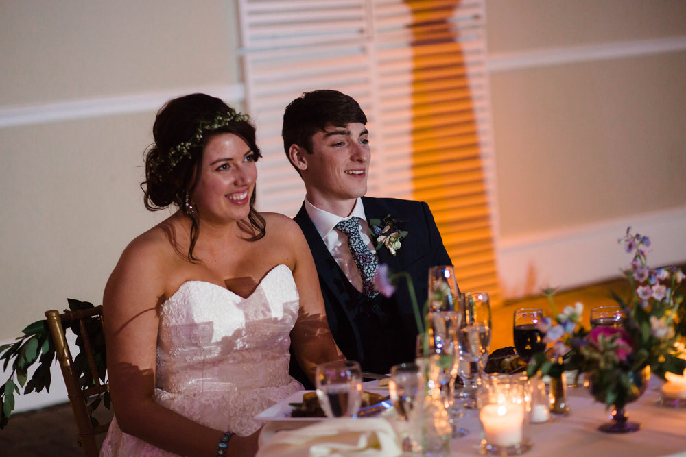 Lexi Jason Wedding-Lexi Jason 1-0425.jpg