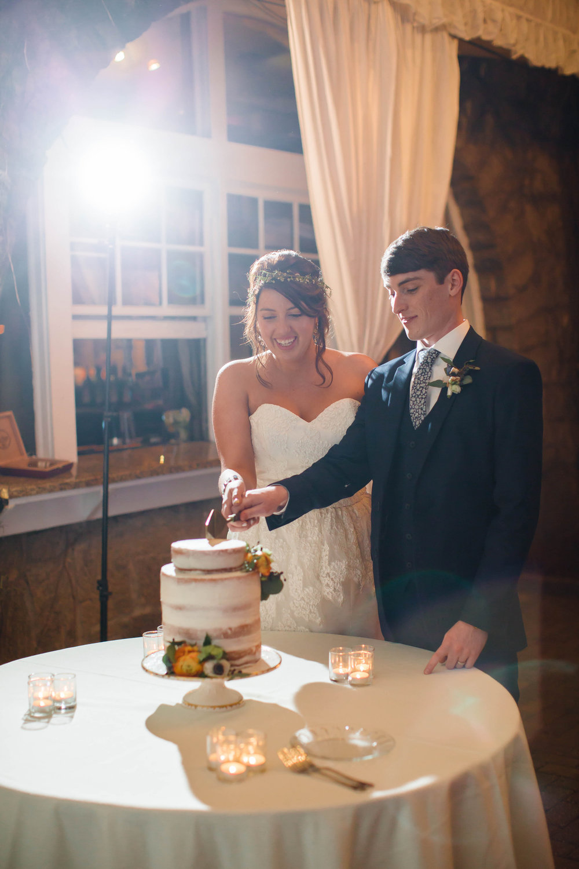 Lexi Jason Wedding-Lexi Jason 1-0432.jpg