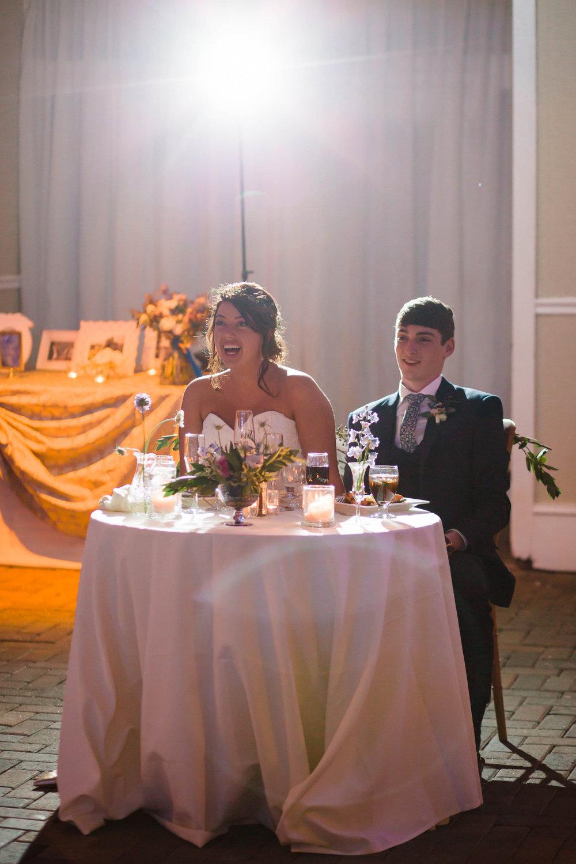 Lexi Jason Wedding-Lexi Jason 1-0430.jpg