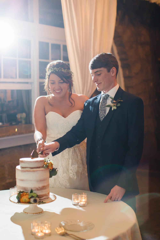 Lexi Jason Wedding-Lexi Jason 1-0433.jpg