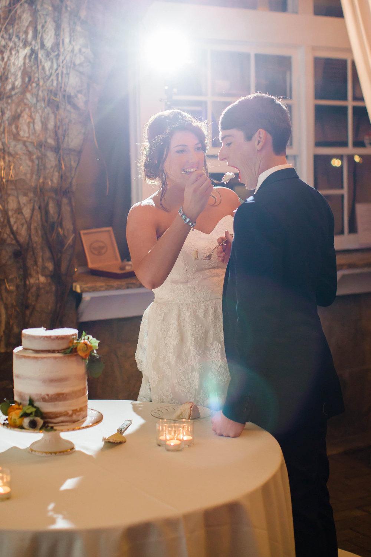 Lexi Jason Wedding-Lexi Jason 1-0437.jpg
