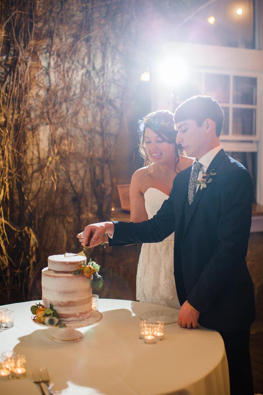 Lexi Jason Wedding-Lexi Jason 1-0436.jpg