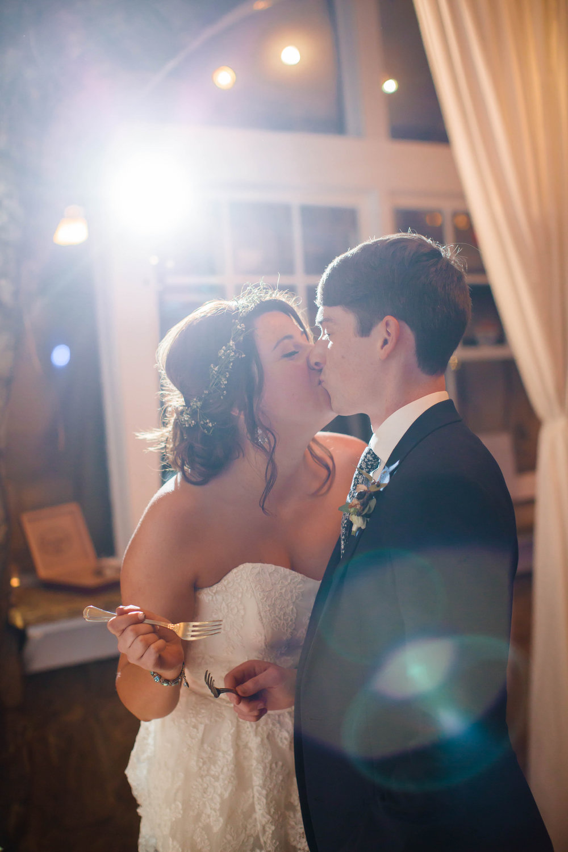 Lexi Jason Wedding-Lexi Jason 1-0443.jpg