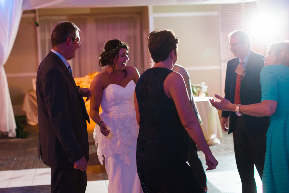 Lexi Jason Wedding-Lexi Jason 1-0448.jpg