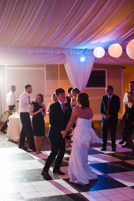 Lexi Jason Wedding-Lexi Jason 1-0453.jpg