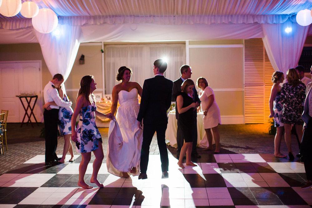 Lexi Jason Wedding-Lexi Jason 1-0455.jpg