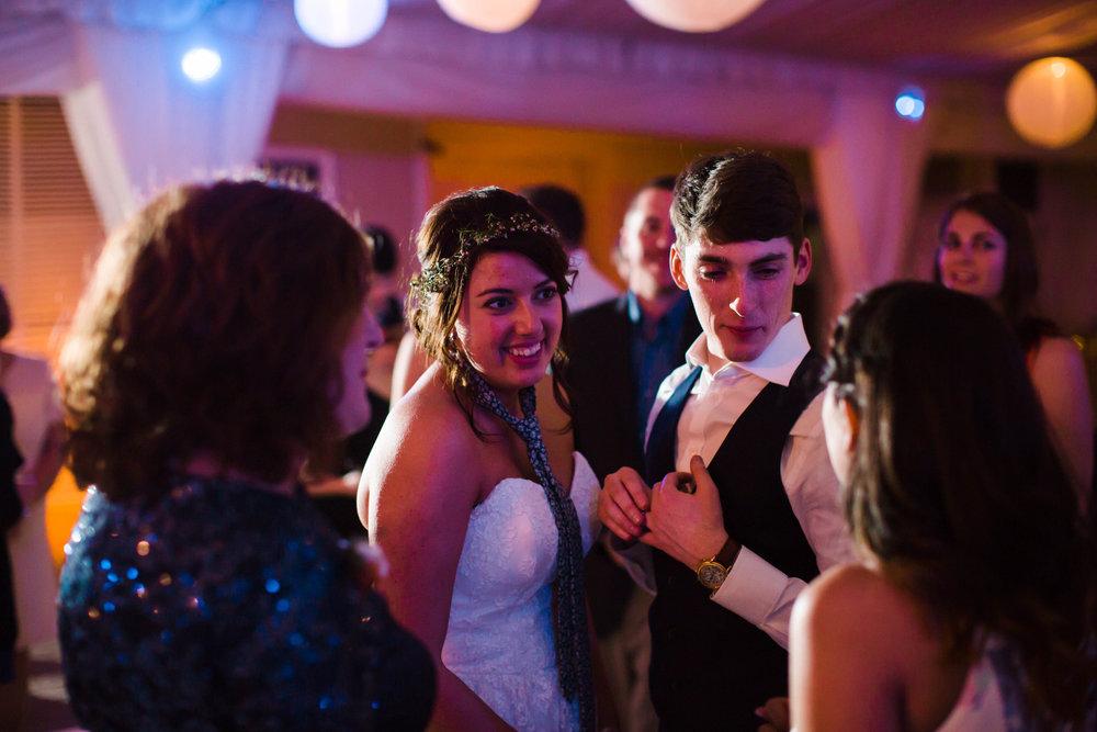 Lexi Jason Wedding-Lexi Jason 1-0459.jpg