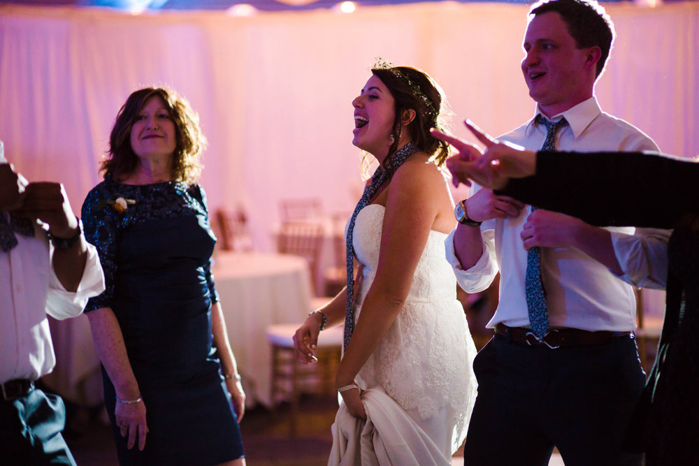 Lexi Jason Wedding-Lexi Jason 1-0468.jpg