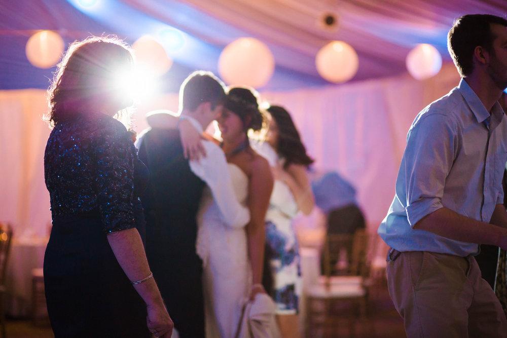 Lexi Jason Wedding-Lexi Jason 1-0474.jpg