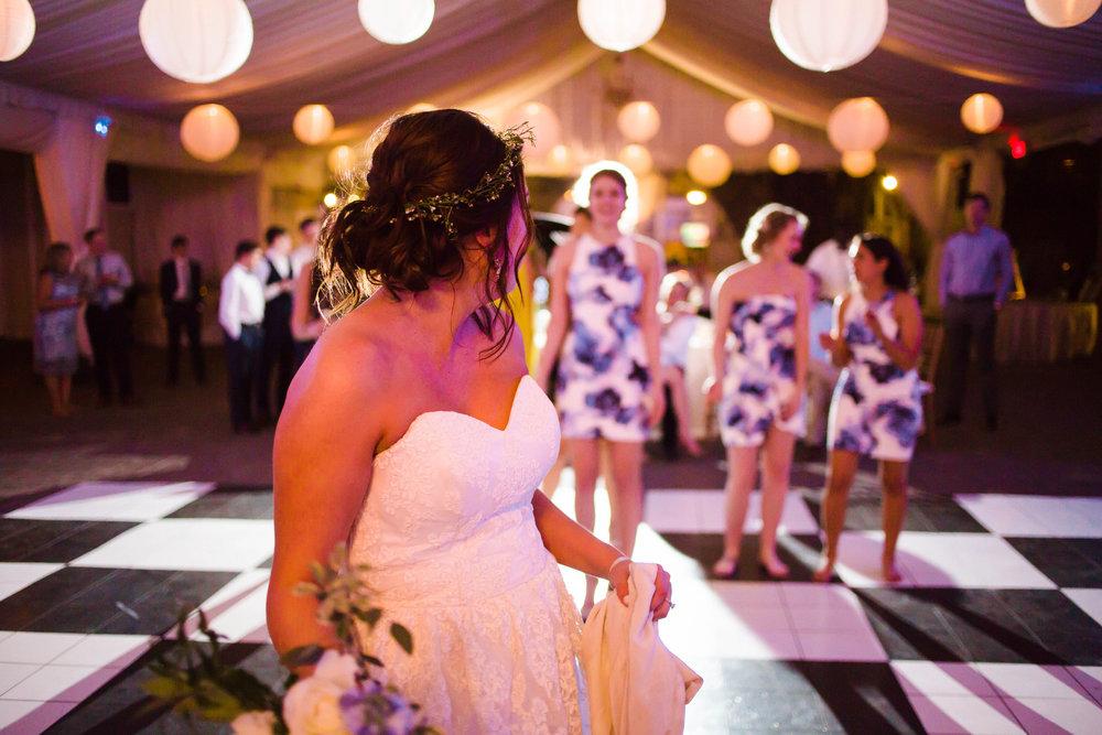 Lexi Jason Wedding-Lexi Jason 1-0475.jpg