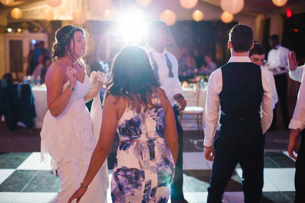 Lexi Jason Wedding-Lexi Jason 1-0488.jpg