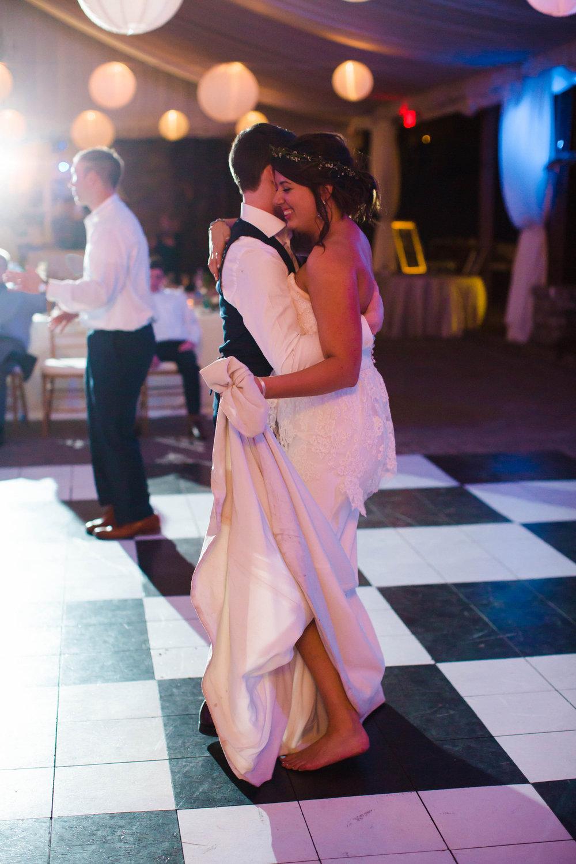 Lexi Jason Wedding-Lexi Jason 1-0490.jpg
