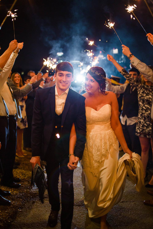 Lexi Jason Wedding-Lexi Jason 1-0501.jpg