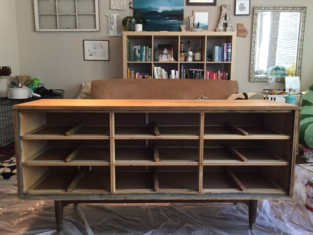 stripped-craigslistdresser