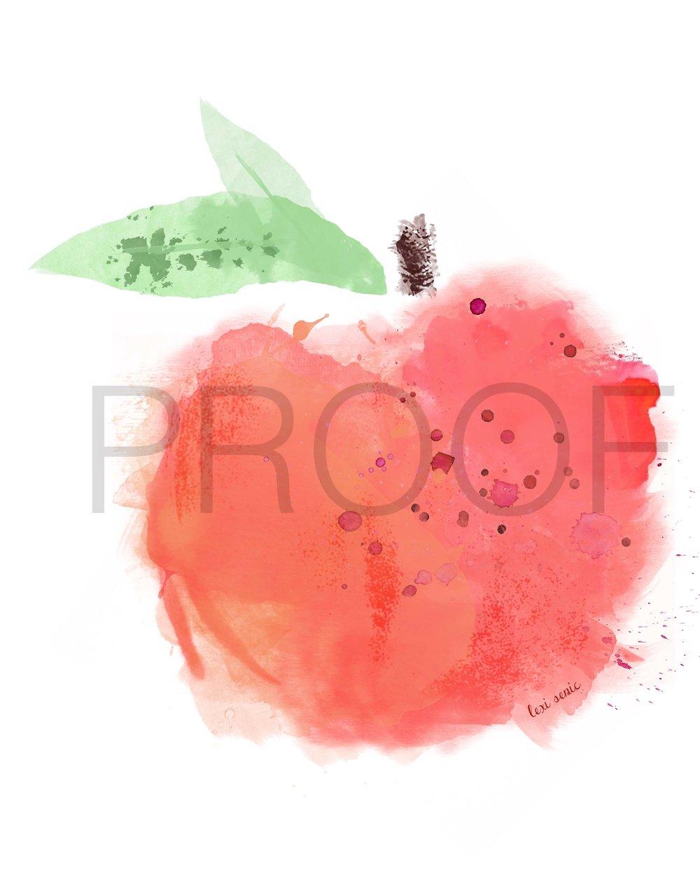peach-basic-proof.jpg